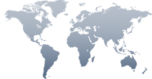 banner-map-global-home